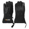 Peak Performance - Эргономичные перчатки Purden Gl