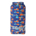 Seal Line - Яркий гермомешок Blocker Dry 10
