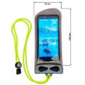 Aquapac - герметичный чехол Aquapac 108 - Mini Electronics Case