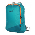 Green Hermit - Рюкзак водонепроницаемый Ultralight Dry Pack 27