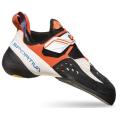 La Sportiva - Скальные туфли для болдеринга Solution Woman