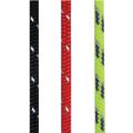 Sterling Rope - Репшнур универсальный Glo Cord 3 мм