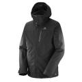 Salomon - Куртка для сноубординга Fantasy JKT M