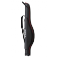 Shimano - Сумка для удочек Rod Case Reel In Black 145R