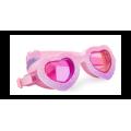 Вling2o - Очки плавательные для девочек Intheshade8g