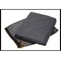 Vaude - Защитный пол для палатки FP Taurus L 2P