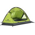 Ferrino - Двухместная палатка для велотуризма MTB
