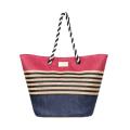 Roxy - Пляжная корзинка