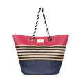 Roxy - Пляжная корзинка Sunseeker Marshmallow Tribal 15
