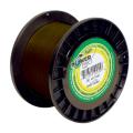 Power Pro - Леска плетеная круглая 1370м