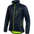 Camp - Горнолыжная куртка Adrenaline Jacket 2.0
