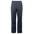 Sivera - Теплые штаны-самосбросы Слана П