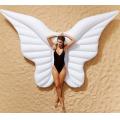 MimiForme - Оригинальный матрас Крылья бабочки 180х120