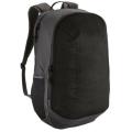 Patagonia - Рюкзак для повседневного использования Planing Divider Pack