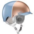 Bern - Шлем прочный Muse Women's