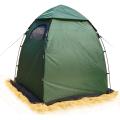 Talberg - Кемпинговый шатер Privat Zone