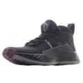 Adidas - Кроссовки для баскетбола Dame 5
