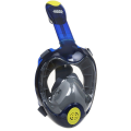 Lucky Mask - Маска профессиональная для плавания M2100