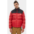 The North Face - Повседневная пуховая куртка Nevero Down