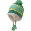 Marmot - Стильная детская шапочка Girl'S Nicky Hat