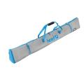 Head - Сумка-чехол для горных лыж Freeride Single Skibag