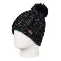 Roxy - Вязаная шапка с помпоном
