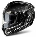 Airoh - Надежный шлем интеграл ST 701