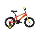 Stark - Велосипед для мальчика Foxy 14