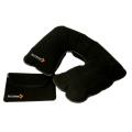 Routemark - Дорожная подушка  на шею Sam