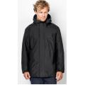 Jack Wolfskin - Мужская куртка 3-в-1 ICELAND 3IN1 MEN
