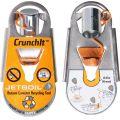 Jetboil - Походный инструмент для утилизации баллонов CrunchIt™ Fuel Canister Recycling Tool