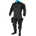 Waterproof - Сухой высококачественный гидрокостюм для мужчин D1X Hybrid