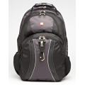 Wenger - Удобный рюкзак 36