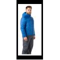 FHM - Легкая теплая куртка Mild