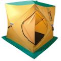 Tramp - Походная палатка-баня Hot Cube 180