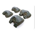 Special changs - Набор для защиты локтей и колена