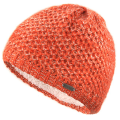Marmot - Шапка вязаная с подкладкой Wm's Kelly Hat