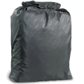 Tatonka - Мешок для тента Tent Pocket