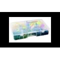 Flambeau - Ящик рыболовный пластиковый Tuff Tainer Zerust