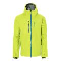 Ternua - Куртка мембранная мужская Teton