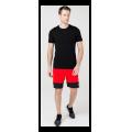 Adidas - Спортивные шорты Pm Short