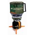 Jetboil - Горелка с посудой Minimo
