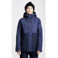 Billabong - Куртка функциональная горнолыжная Sienna