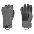Norrona - Перчатки для лыжников Lofoten Dri 1 Primaloft 170