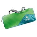 Deuter - Нессесер удобный Wash Bag Lite I