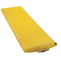 Therm-A-Rest - Комфортный коврик NeoAir XLite Max SV