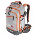 Head - Рюкзак легкий фрирайдный Freeride Backpack ABS 26