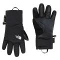 The North Face - Функциональные женские перчатки Dryvent Etip