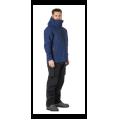 FHM - Высокотехнологичная куртка Guard