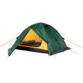 Alexika - Кемпинговая палатка Rondo 2 Plus Fib